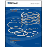 Image - New Smalley catalog features innovative space-saving solutions