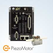 Image - Mike Likes: <br>New high-precision piezo motion controller