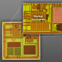 Image - Internet of Things: Ultra low-power circuit improves efficiency of energy harvesting to more than 80%