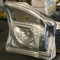 Image - Vastly improved high-volume joining process expands use of aluminum in autos