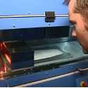 Image - High-speed 3D printing aims to take on injection molding