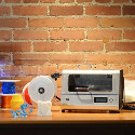 Image - Engineer's Toolbox: <br>Creators of machine that recycles plastics into 3D-printer filament get design boost from Autodesk