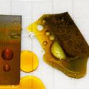 Image - Super-slick material makes steel better, stronger, cleaner