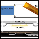 Image - New technique can weld 'unweldable' metals