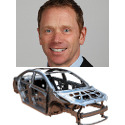 Image - Material Wars: Who's going to win the automotive metals race?