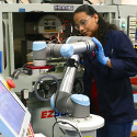 Image - How Universal Robots doubled production at Tegra Medical