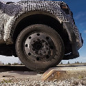Image - Wheels: <br>Ford licenses homegrown robotic testing technology to other automakers
