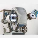 Image - Serviceable spacecraft make a comeback