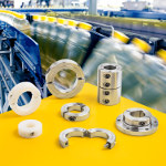 Image - Joining: Shaft collars/couplings for food/bev