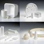 Image - Materials: High-temp, high-wear ceramics