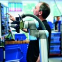Image - 42 new robots propel growth and job creation at Trelleborg Sealing Solutions