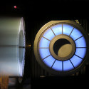 Image - Engineer's Toolbox: <br>A look at ion propulsion technology