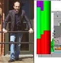 Image - Software User Spotlight: <br>Designing with vision using VISI CAD/CAM