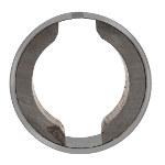 Image - Mike Likes: 3M magnet bonding adhesive tape