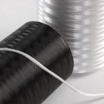 Image - Materials: World's strongest fiber now in black