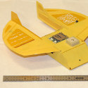 Image - Navy-developed micro-UAV named POPULAR SCIENCE 'Best of What's New'