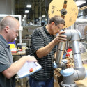 Image - When collaborative robots on wheels come to the manufacturing floor
