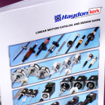 Image - Linear Motion: 2016 catalog and design guide