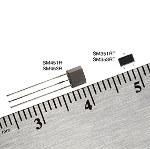 Image - Sensors: Highest sensitivity in the industry
