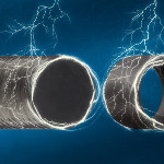 Image - Bearings: Anti-static bearing material