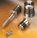 Image - Use edge-welded metal bellows for mechanical actuation