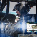 Image - Army developing more adaptable, secure radar technology