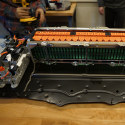 Image - Wheels: <br>GE car-battery 'digital twin' could lead to new hybrid vehicles