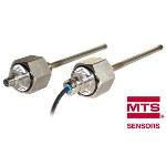 Image - Sensors: Magnetostrictive sensing for challenging mobile applications