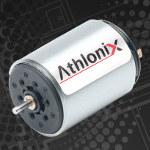 Image - Motors: High torque for battery-driven applications