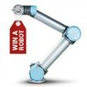 Image - Robotics: Get a collaborative robot on the house