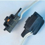 Image - Adhesives: Fast-cure sealants for automotive and electronics