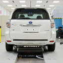 Image - 20-kW wireless car charging surges forward