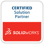 Image - Software: Maplesoft and SolidWorks partner