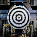 Image - Tabletop thruster is serious contender to get humans to Mars