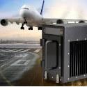 Image - Avionics: High-speed data handling