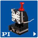 Image - Miniature Positioners Are Precise & Economical