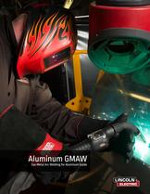 Image - Joining: Aluminum welding guide