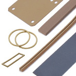 Image - Seals: Gaskets with EMI shielding