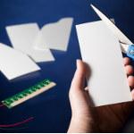 Image - Prototyping: Cut-2-Size Backlighting Kit