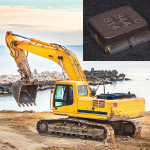 Image - Engineer's Toolbox: <br>Capacitive vs. thermal MEMS for high-vibration applications