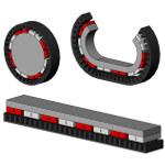 Image - Top Product: Linear motor basics
