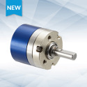 Image - New Planetary Gearhead Achieves Record Levels