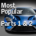 Image - Parts 1 and 2 | Designfax Most Popular Stories, Products, Cool Tools, And More