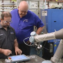 Image - How cobots working in tandem pay back in 34 days