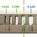 Image - Design Tips: Metal 3D printing and the ABCs of building in support structures