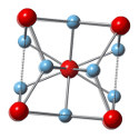 Image - Titanium-gold alloy 4x harder than most steels