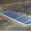 Image - A little bit shocking: Industry analyst puts Tesla battery Gigafactory in context