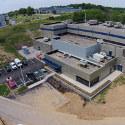 Image - Alcoa opens 3D-printing metal powder plant