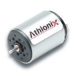 Image - Motors: High-torque DC mini motors