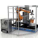 Image - Stratasys goes big and reshapes 3D printing -- Wow!